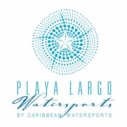 Playa Largo Watersports by Caribbean Watersports